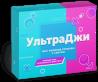 Ультра джи возбудитель мгновенного действия Київ
