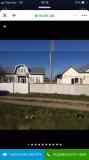 Продається будинок в селі Прутівка Снятин