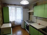 3 ком. Жукова / Школьный в кирпичном доме. Одеса