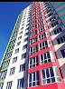 """Смарт-квартира в современном комплексе """"Акварель"""".k22-114693-8 Одеса"""