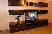 Модульная мебель Київ