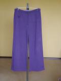 Брюки-штани на 42-44 євро розмір TCM Красилів