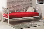 Ліжко Бірма Червоноград