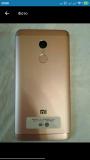 Xiaomi Redmi 3s Миколаїв