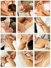 Авторський масаж Хмельницький