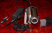 Видеокамера Panasonic SDR-H20EE-S Миколаїв