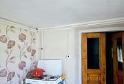 Продам дом или обмен на квартиру Берислав