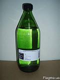 Уксусная кислота, ледяная (99,9%) Запоріжжя