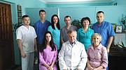 Центр реабилитации детей с ДЦП, невролог, психолог, логопед Хмельницький