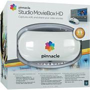 Pinnacle Studio 510 USB Миколаїв