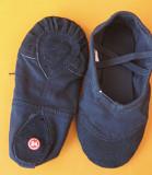 Продам обувь и одежду для танцев Ужгород