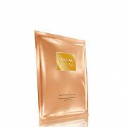 Avon anew тканинна маска для обличчя «максимальна молодість» подарунок Тернопіль