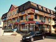 Долгосрочная аренда офиса 17 и 20 метров с мебелью. Деснянский,ул Бальзака 60.Админ здание