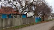 Дом жилой Диканька