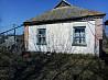 Продам будинок Київ