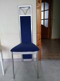 Крісла з Європи Снятин