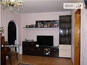 Срочно продам отличную квартиру на Вишенке Вінниця