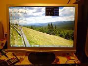 Fujitsu Siemens ScaleoView X20W Коломия