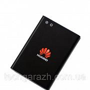 Аккумулятор HB4F1 для Huawei E5830/E5832/M860/E5836/E5838/U8000/U8220/U8230/U9120 1500 mAh (HB4F1H) Житомир