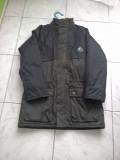 куртки чоловічі Миколаїв