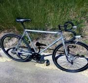 Продам велосипед. Запоріжжя