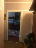 Продам 2-х комнатную квартиру Ізюм