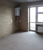 Квартира, 4 кім., Вінниця, р‑н. Поділля Вінниця