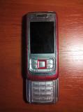 Продам слайдер Nokia E65-1 Мукачево