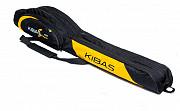 Чехол для удилищ KIBAS Stream (KS1017) Київ