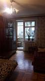 Продам 3 комнатную квартиру Таирова Одесса