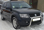 Аренда авто под выкуп Сузуки Гранд Витара Киев без залога Київ