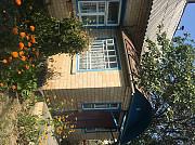 продается жилой дом Коростишів