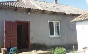 Продаю дом с участком в селе Малониколавка Донецьк