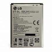 Аккумулятор AAAA-Class BL-59UH для LG Optimus G2 mini D618 / G2 mini LTE D620 (13786) Житомир