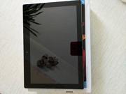 Планшет Lenovo Tab3 10 Plus Калинівка