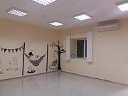 Фасадный вход! Аренда коммерции 100 кв.м с ремонтом р-н Горсад Чернігів