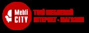 Інтернет-магазин «Mebli City» Вінниця