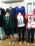 Жіночий одяг Старокостянтинів