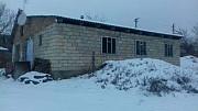 Будинок Жмеринка