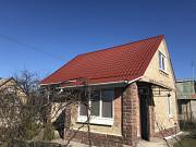 Продажа дачи с участком в Ровжах. Київ