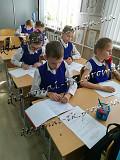 Жилеты для школы Вінниця