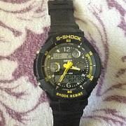 Часы SKMEI S-SHOCK(копия) Київ