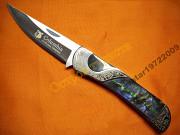 Нож Columbia 262 Полтава