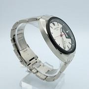 Мужские часы Сertina DS Royal Київ