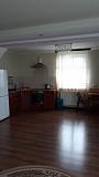 Здам поверх будинку з двома кімеатами для відпочинку Яремче