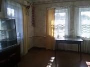 Продам дом 73м2 и уч. 25 соток в с. Слободе Чернігів