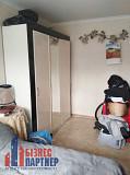 Продам 2-х кімнатну квартиру в Центрі, вул. Хрещатик Черкаси