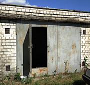 Купить гараж в Чернигове (АК № 36, на ЗАЗе) Чернігів
