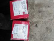 Нові амортизатори задні на Master/VW LT 28-35/46/Sprinter 2 KYB 344307/KYB 444161 Владимир-Волынский