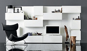 Сборка мебели, разборка мебели, установка мебели, ремонт Гостомель